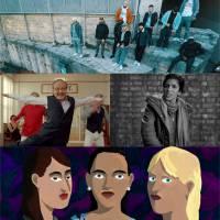 Nekfeu, Psy, Feu Chatterton, Mickey 3D, Soom T... Les meilleurs clips de la semaine