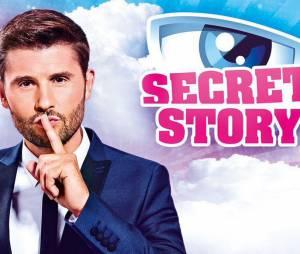 Secret Story 9 : Christophe Beaugrand nous dévoile ses meilleurs et pires souvenirs de Noël