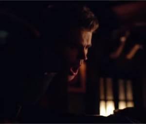 The Vampire Diaries saison 7, épisode 9 : bande-annonce