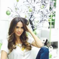 Leila Ben Khalifa défend Emilie Fiorelli, Loïc et Rémi Notta sur Twitter