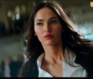 Ninja Turles 2 : Megan Fox de retour en April O'Neil