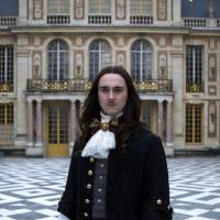 Versailles saison 2 : les premiers détails sur la suite