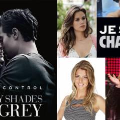 Fifty Shades of Grey, Secret Story 9... le top des recherches sur Google en France en 2015