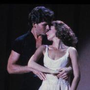 Dirty Dancing, Riddick, La Guerre des mondes... 7 films bientôt adaptés en séries