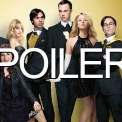 The Big Bang Theory saison 9 : quelle suite pour Sheldon et Amy après leur première fois ?