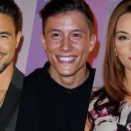 Gagnant de Danse avec les stars 6 : Loïc Nottet, Olivier Dion, Priscilla... le vainqueur de la rédac
