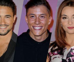 Danse avec les stars 6 : Olivier Dion, Loïc Nottet et Priscilla Betti, qui va remporter l'émission ?