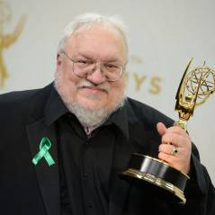 Game of Thrones 6 : retardé, le livre sortira après la diffusion de la série