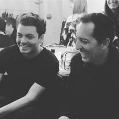 Kev Adams et Gad Elmaleh en spectacle : tous les détails sur leur énorme surprise