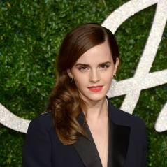 Harry Potter au théâtre : Emma Watson réagit à la polémique autour de la nouvelle Hermione
