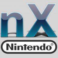 Nintendo NX : la nouvelle console de Big N bientôt dévoilée et une sortie en 2016 ?
