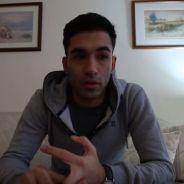 WaRTeK : petits boulots, études... ses conseils à ceux qui veulent devenir Youtuber
