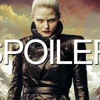 Once Upon a Time saison 5 : un personnage mort enfin de retour ?