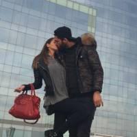 Nabilla Benattia et Thomas Vergara fêtent leurs 3 ans : déclarations d'amour et cadeaux de luxe