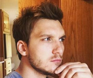 Once Upon a Time saison 4 : Scott Michael Foster joue Kristoff