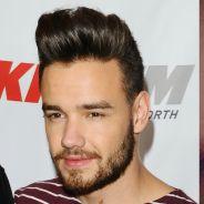 Liam Payne coupe ses cheveux, les fans des One Direction s'énervent