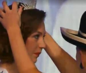 Miss Prestige National 2016 : le sacre de la gagnante Emilie Secret