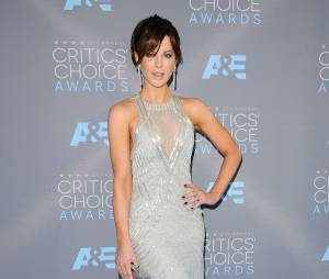 Critics Choice Awards du 17 janvier 2016 :
