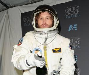 Critics Choice Awards du 17 janvier 2016 : T.J. Miller
