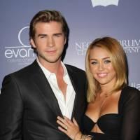 """Miley Cyrus et Liam Hemsworth de nouveau en couple : """"Elle n'a jamais voulu rompre"""""""