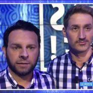 Cyril Hanouna, Matthieu Delormeau, les Bogdanov... concours de Face Swap délirant dans TPMP