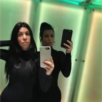 Kim Kardashian amincie et transformée sur Instagram : ses fans ne reconnaissent plus son visage