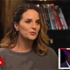 Omar Sy : sa femme Hélène lui fait une magnifique déclaration d'amour à la télé