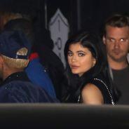 Kylie Jenner et Tyga : nouvelle rupture ? Les déclarations de la bimbo qui sèment le doute
