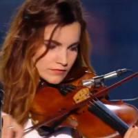 Gabriella (The Voice 5) amie d'un chanteur connu, découvrez lequel