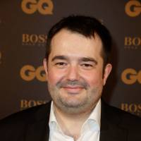 Jean-François Piège (Top Chef 2016) : mais où est-il passé ?