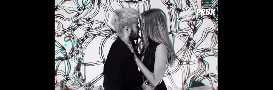 Zayn Malik et Gigi Hadid amoureux : l'ex One Direction confirme
