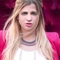 Squeezie se transforme en EnjoyPhoenix, Cyprien... sa nouvelle vidéo délirante