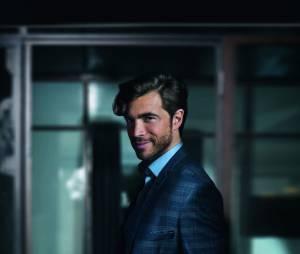 Le Bachelor : Gian Marco, le nouveau gentleman célibataire
