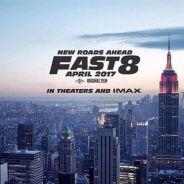 Fast and Furious 8 : une actrice célèbre dans la peau de la grande méchante ?