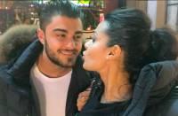 Saint Valentin 2016 : Shanna-Thibault, Kim Kardashian-Kanye West... Ces couples qui nous font rêver