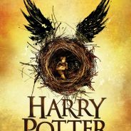 """Harry Potter : J.K. Rowling s'explique sur le """"nouveau livre"""" sur Twitter"""