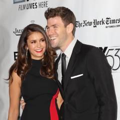 Nina Dobrev célibataire : rupture avec son petit-ami Austin Stowell