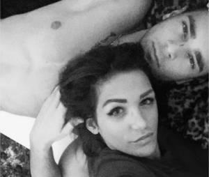 Julia Paredes (Friends Trip 2) plus en couple avec Mehdi Alvès