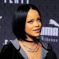 """Rihanna : """"Anti"""", Dior, couple... Retour sur l'année riche en émotions de la star"""