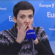 Cristina Cordula : ses propos sur la fourrure provoquent la colère de Twitter