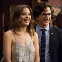 Love : 4 infos sur la nouvelle comédie de Netflix, signée Judd Apatow