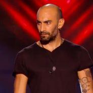 The Voice 5 : François Micheletto bientôt candidat... à l'Eurovision 2016 !