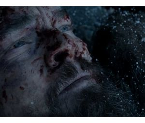 The Revenant : la bande-annonce en VF du film avec Leonardo DiCaprio