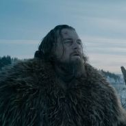 The Revenant : Leonardo DiCaprio face à la nature, tournage difficile... 6 anecdotes sur le film