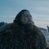 The Revenant : Leonardo DiCaprio face à la nature, tournage difficile... 6 anecdotes sur le film
