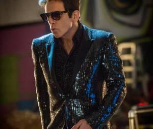 Zoolander 2 : Ben Stiller et le retour de la blue steel