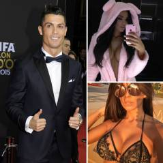 Cristiano Ronaldo et Nikoleta Lozanova en couple ? Voici la Playmate Playboy qui ferait craquer CR7