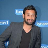 Cyril Hanouna : après D8, bientôt en prime time sur Canal+ ?