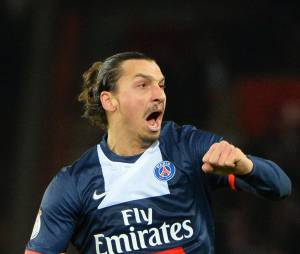 Zlatan Ibrahimovic : sa fortune s'élève à 125 millions d'euros en 2016 selon Veckans Affarer