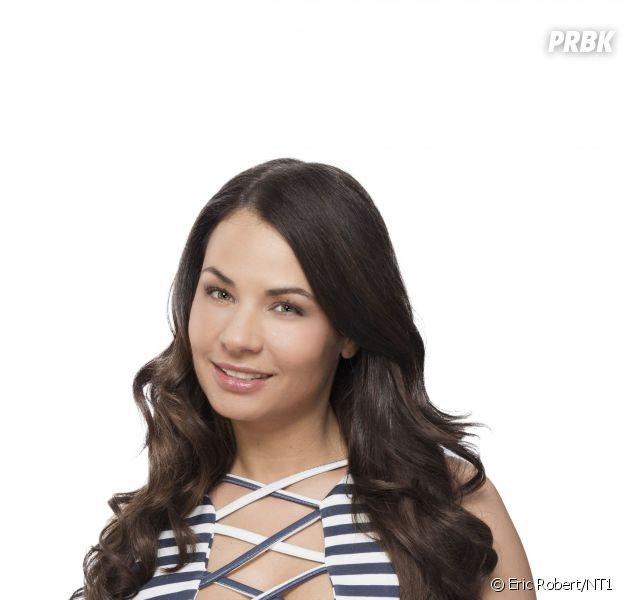 Ines Lee (Le Bachelor 2016) se confie sur son aventure dans la télé-réalité de NT1 à PureBreak